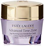 Estée Lauder - Advanced Time Zone - Age Reversing Line, Wrinkle Eye Crème - Crema para ojos - 15...